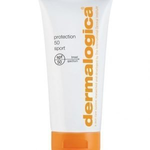 Dermalogica Protection 50 Sport Spf50 Aurinkovoide 156 ml