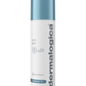 Dermalogica Pure Light Spf 50 Kosteusvoide 50 ml