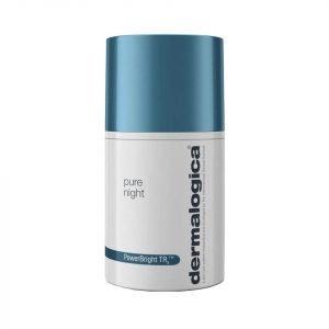 Dermalogica Pure Night Powerbright Trx 50 Ml