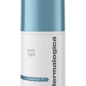 Dermalogica Pure Night Yövoide 50 ml