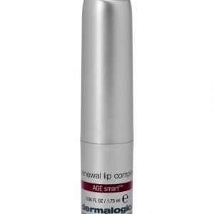 Dermalogica Renewal Lip Complex Huulivoide
