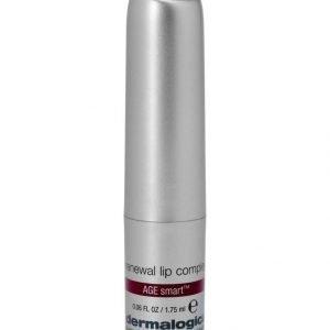 Dermalogica Renewal Lip Complex Huulivoide