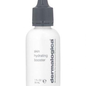 Dermalogica Skin Hydrating Booster Tehotiiviste 30 ml