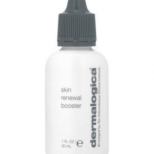 Dermalogica Skin Renewal Booster Tehotiiviste 30 ml