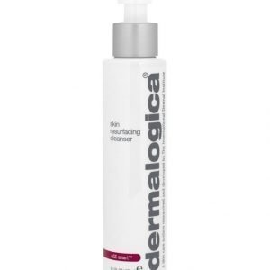 Dermalogica Skin Resurfacing Cleanser Puhdistusaine 150 ml
