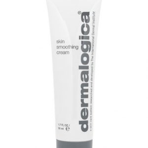 Dermalogica Skin Smoothing Cream Kosteusvoide 50 ml