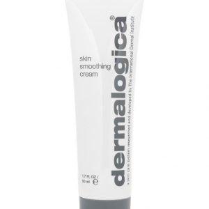 Dermalogica Skin Smoothing Cream Kosteusvoide 50 ml