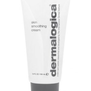 Dermalogica Skin Smoothing Cream Voide 100 ml