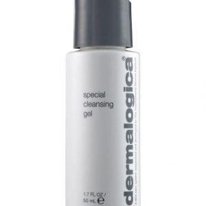 Dermalogica Special Cleansing Gel Puhdistusgeeli 50 ml