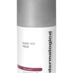 Dermalogica Super Rich Repair Kosteusvoide 50 g