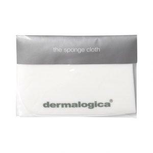 Dermalogica The Sponge Cloth Puhdistusliina