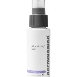 Dermalogica Ultra Calming Mist Suihke 50 ml