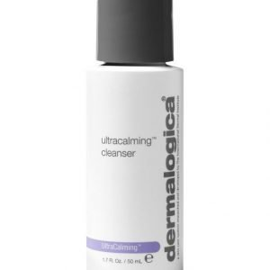 Dermalogica Ultracalming Cleanser Puhdistusaine 50 ml