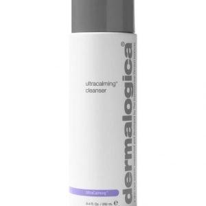 Dermalogica Ultracalming Cleanser Puhdistustuote 250 ml