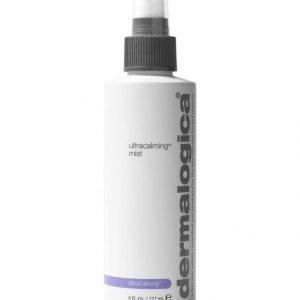 Dermalogica Ultracalming Mist Hoitosuihke Iholle 177 ml