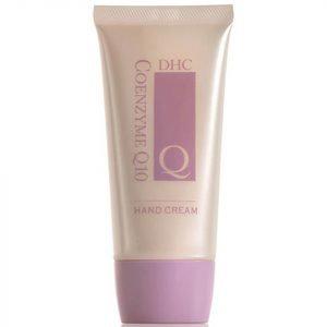 Dhc Coq10 Hand Cream 50 G