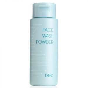 Dhc Face Wash Powder 50 G