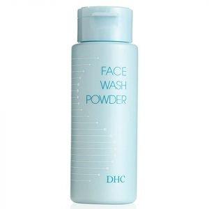 Dhc Face Wash Powder 50 G