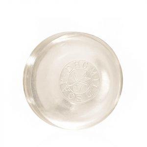 Dhc Mild Soap 90 G