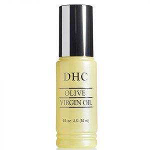 Dhc Olive Virgin Oil 30 Ml