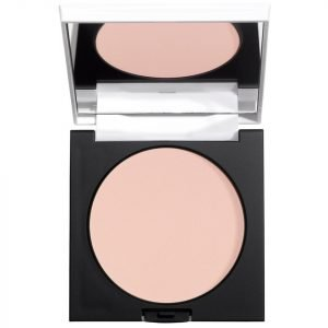 Diego Dalla Palma Compact Powder 9g Various Shades Ivory
