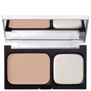Diego Dalla Palma Compact Powder Foundation 8g Various Shades Light Pink