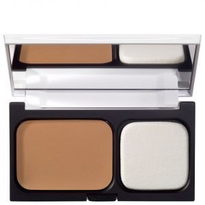 Diego Dalla Palma Compact Powder Foundation 8g Various Shades Warm Beige
