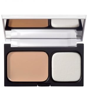 Diego Dalla Palma Cream Compact Foundation 8 Ml Various Shades Ivory