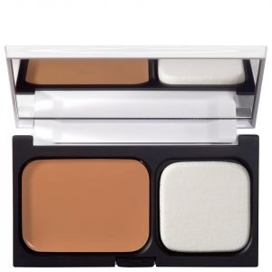 Diego Dalla Palma Cream Compact Foundation 8 Ml Various Shades Orange Beige