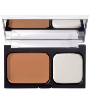 Diego Dalla Palma Cream Compact Foundation 8 Ml Various Shades Orange Beige