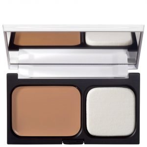 Diego Dalla Palma Cream Compact Foundation 8 Ml Various Shades Warm Beige