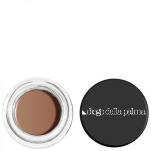 Diego Dalla Palma Cream Water Resistant Eyebrow Liner 4 Ml Various Shades Light
