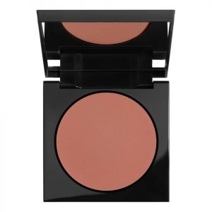 Diego Dalla Palma Makeupstudio Complexion Enhancer Bronzing Powder 9g Various Shades Cappuccino