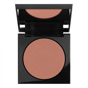 Diego Dalla Palma Makeupstudio Complexion Enhancer Bronzing Powder 9g Various Shades Terracotta