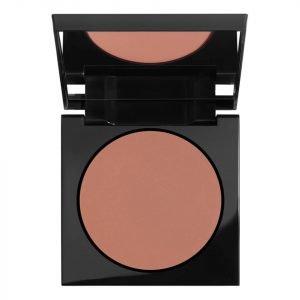 Diego Dalla Palma Makeupstudio Complexion Enhancer Bronzing Powder 9g Various Shades Terracotta