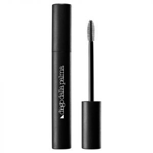 Diego Dalla Palma Makeupstudio High Performance Mascara 11 Ml