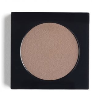 Diego Dalla Palma Makeupstudio Matt Eyeshadow 3g Various Shades Tobacco