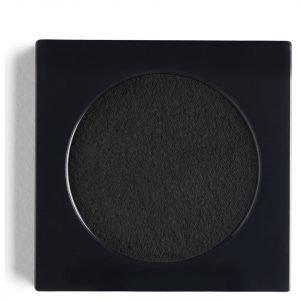 Diego Dalla Palma Makeupstudio Matt Eyeshadow 3g Various Shades Total Black