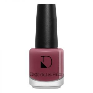 Diego Dalla Palma Nail Varnish Baby-Doll 15 Ml