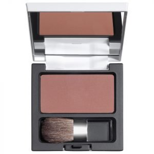 Diego Dalla Palma Powder Blush 5g Various Shades Mat Biscuit