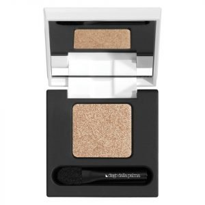 Diego Dalla Palma Satin Pearl Eye Shadow 2g Various Shades Champagne