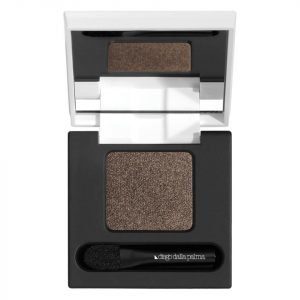 Diego Dalla Palma Satin Pearl Eye Shadow 2g Various Shades Deep Brown