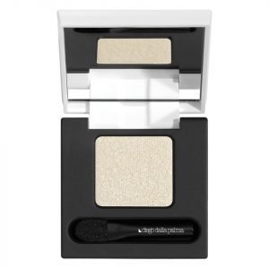 Diego Dalla Palma Satin Pearl Eye Shadow 2g Various Shades Ivory