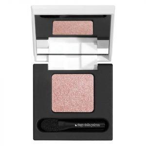 Diego Dalla Palma Satin Pearl Eye Shadow 2g Various Shades Pale Pink