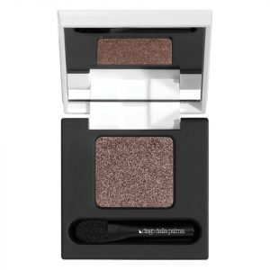 Diego Dalla Palma Satin Pearl Eye Shadow 2g Various Shades Taupe Brown