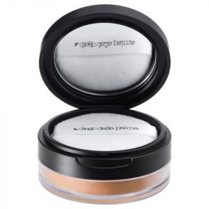 Diego Dalla Palma Transparent Powder 22g Various Shades Transparent Light Skins