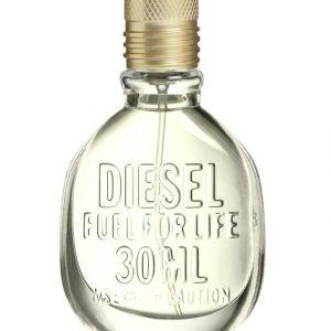 Diesel Fuel For Life Eau De Toilette Tuoksu Miehelle
