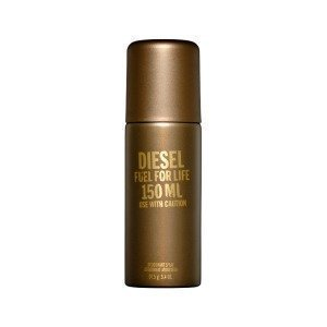 Diesel Fuel for Life Man Deo Spray 150 ml