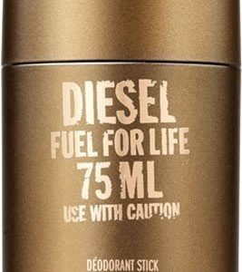 Diesel Fuel for Life Man Deostick 75 g