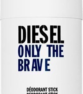 Diesel Only The Brave Deostick 75g